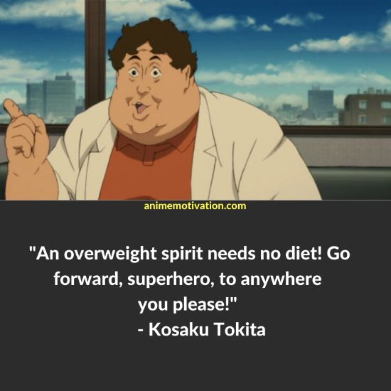 The Greatest Paprika Anime Quotes For Fans Of This Classic 9