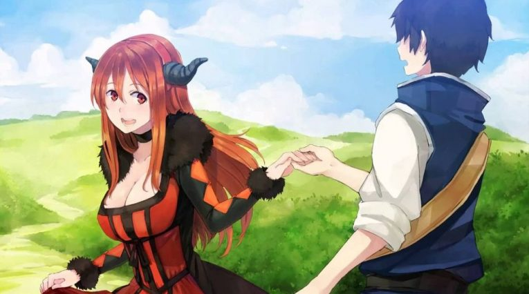 The Best Maoyuu Maou Yuusha Quotes For Anime Fans