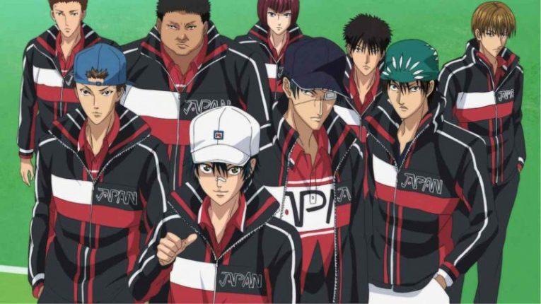 11+ Great Anime OVA'S You Should Start Watching 5