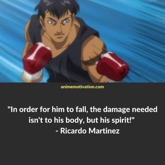 Ricardo Martinez quotes 4