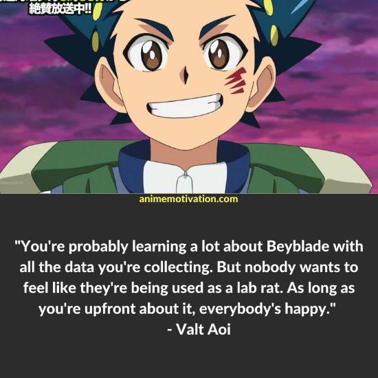 Valt Aoi quotes 1