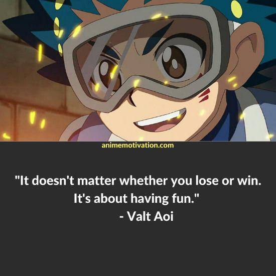 Valt Aoi quotes 3