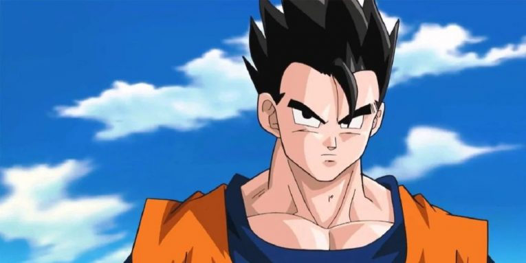 Gohan's Dragon Ball Latin Voice Actor Shot & Killed, Along With Wife