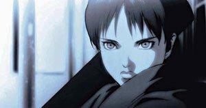 11+ Great Anime OVA'S You Should Start Watching 11