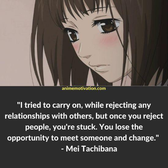 mei tachibana quotes 1