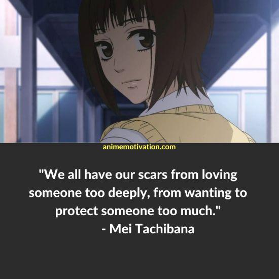 mei tachibana quotes 2