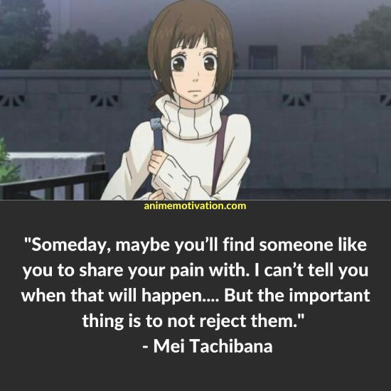 mei tachibana quotes 4