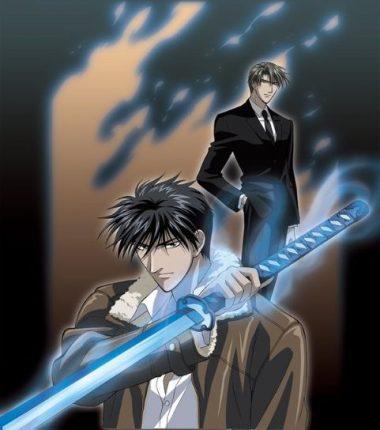 11+ Great Anime OVA'S You Should Start Watching 6