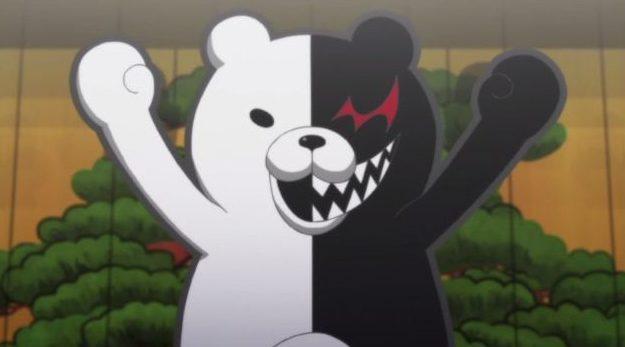 monokuma danganronpa bear e1583677210316