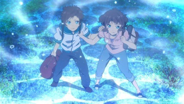 8 Of The Greatest P.A Works Anime You Should Consider 9