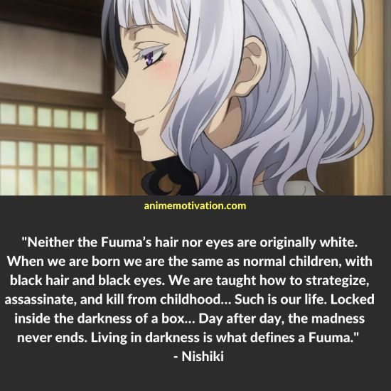 nishiki donten quotes 5
