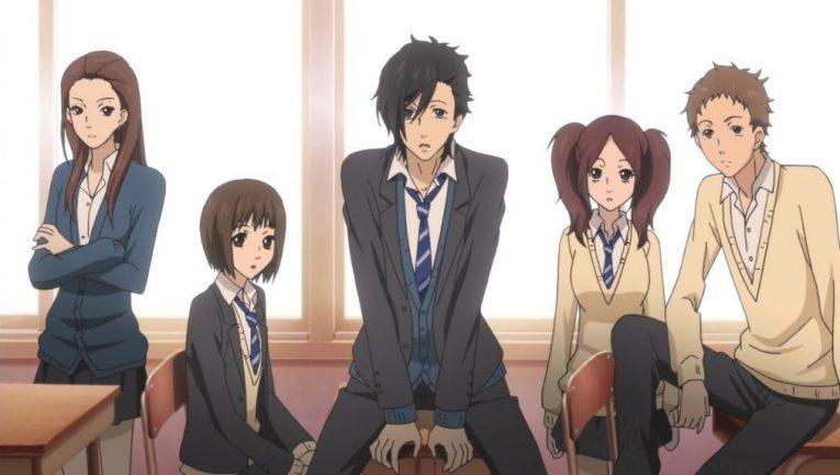 sukitte ii na yo anime wallpaper e1584384468462
