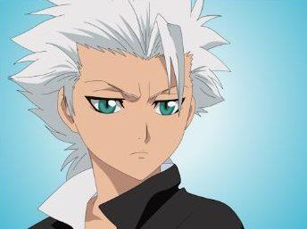 toshiro hitsugaya serious face e1583675431393
