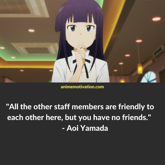 Aoi Yamada quotes 1