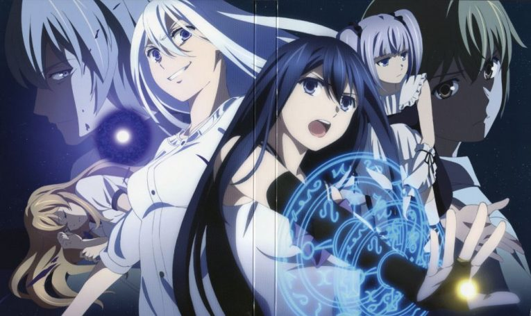 17+ Greatest Brynhildr in the Darkness Quotes You'll Love