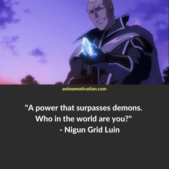Nigun Grid Luin quotes