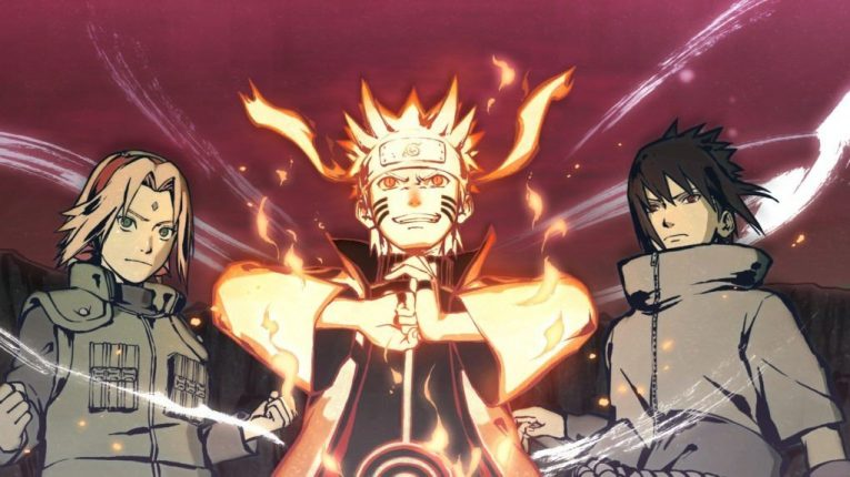 8 Reasons I Feel Naruto Shippuden RUINED The Naruto Series