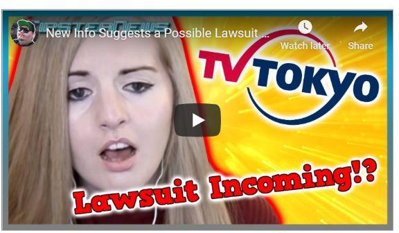 tipster lawsuit suzy lu 1