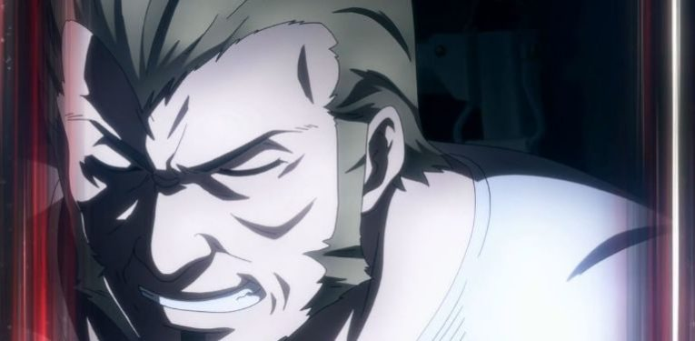 colonel sanders taboo tattoo anime e1590763092781