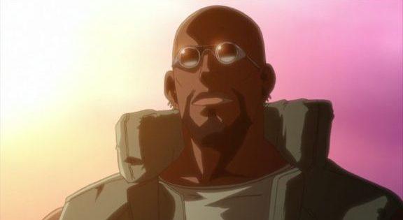 dutch black lagoon glasses anime e1590763172385