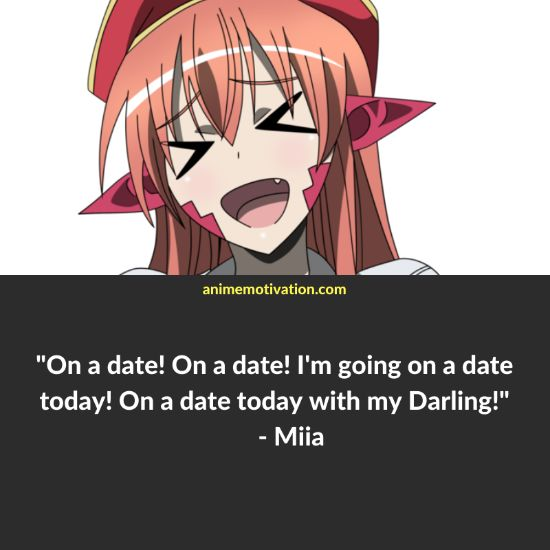 miia monster musume quotes 4