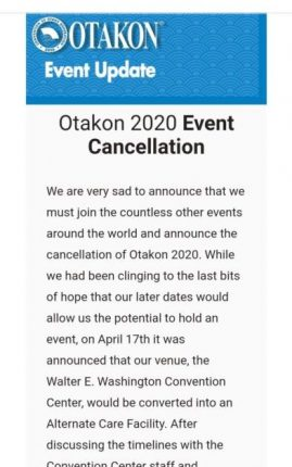 otakon cancelled e1588363574207