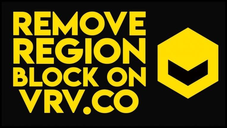 region block vpnvrv