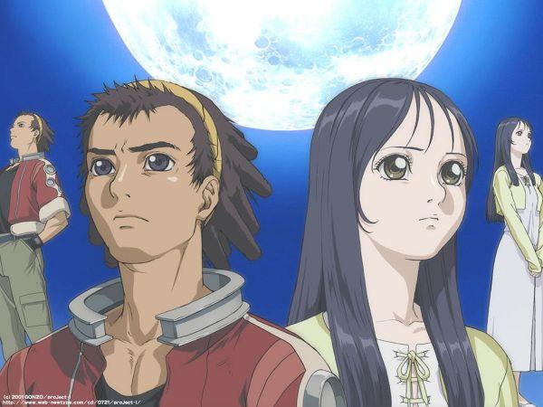 zaoin i wish you were here anime characters