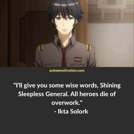 Ikta Solork quotes 3