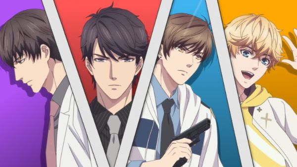 20+ Upcoming Anime TV Shows In Summer 2020 (Official)