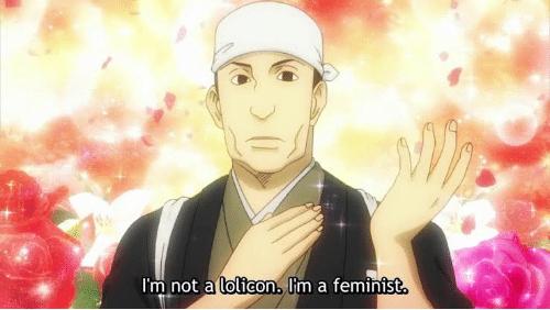 anime feminist memes e1591617864370