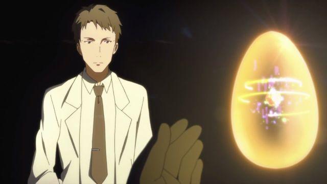 akihiko kayaba sao antagonist