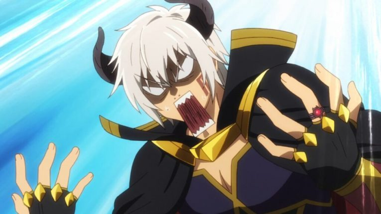 diablo shocked face how not to summon a demon lord