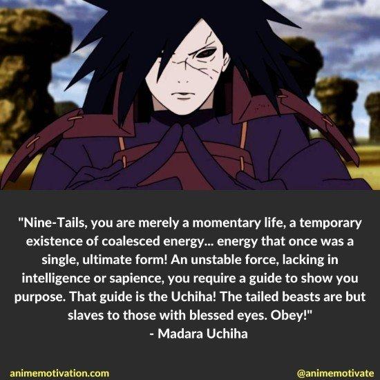 madara uchiha quotes 4