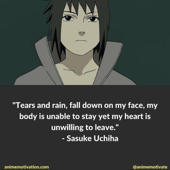 sasuke uchiha quotes 6