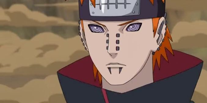 six paths of pain yahiko e1594117305648 | 5 Dark Life Lessons From The Six Paths Of Pain (Naruto)