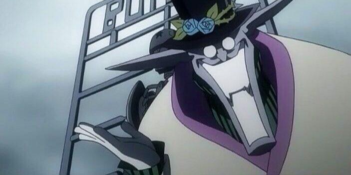 the millennium earl d gray man antagonist e1595260181495