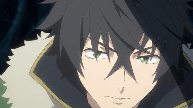 naofumi iwatani sad character