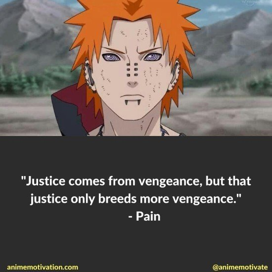 pain quotes naruto 5