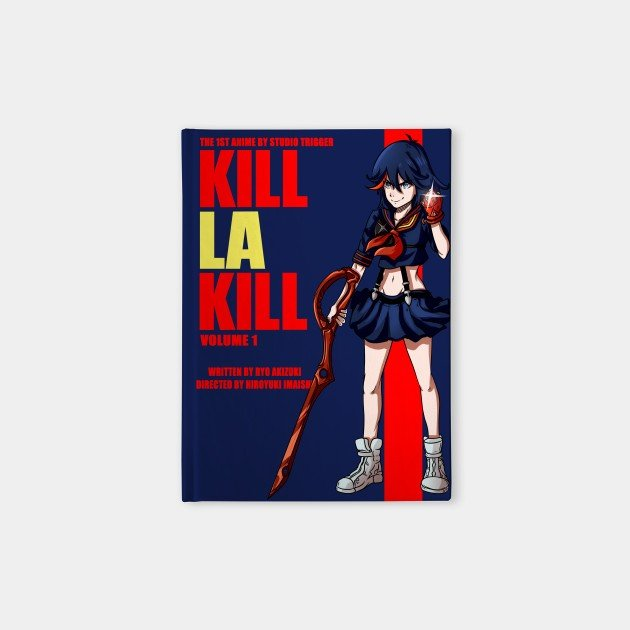 2542377 0   Fresh Kill La Kill Merchandise To Add To Your Wishlist