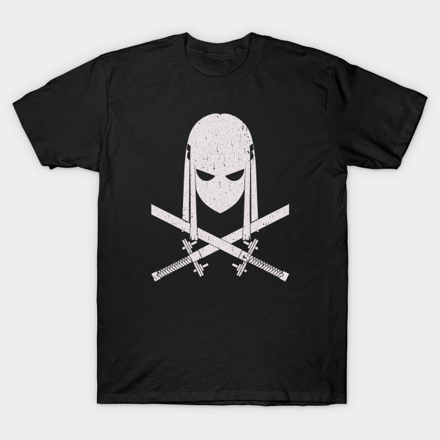 74980 0   Fresh Kill La Kill Merchandise To Add To Your Wishlist