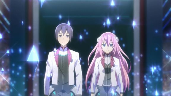 asterisk war ayato and julis together