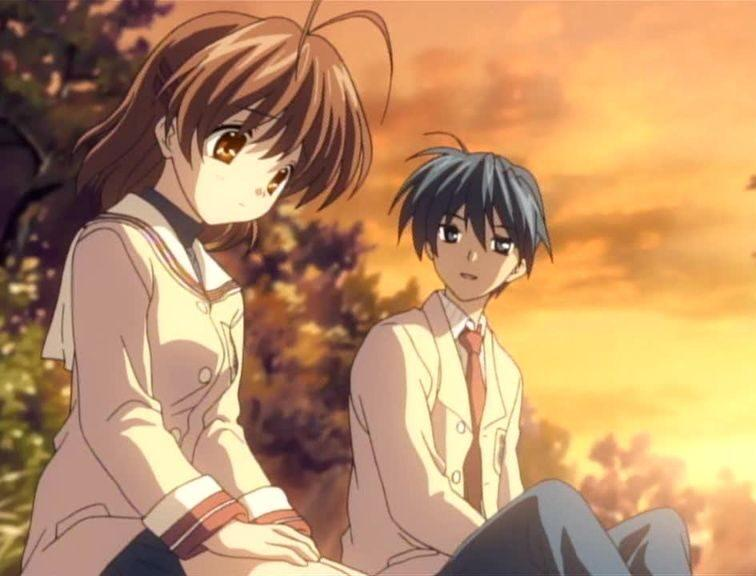 tomoyo and nagisa moments e1601212141306