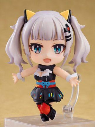 Kaguya Luna Nendoroid Figure