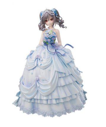 Ranko Kanzaki IDOLM@STER Cinderella Girls Figure