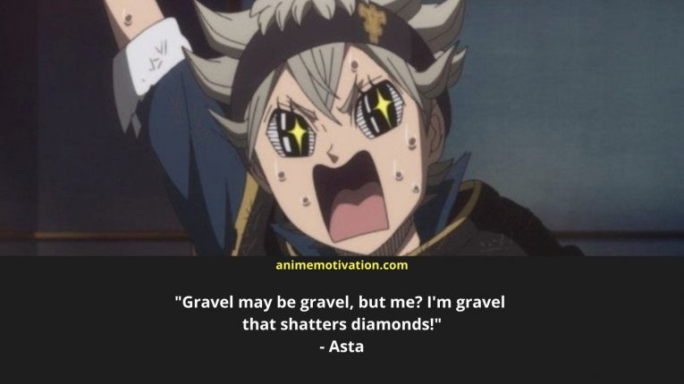 black clover wallpaper quotes 5
