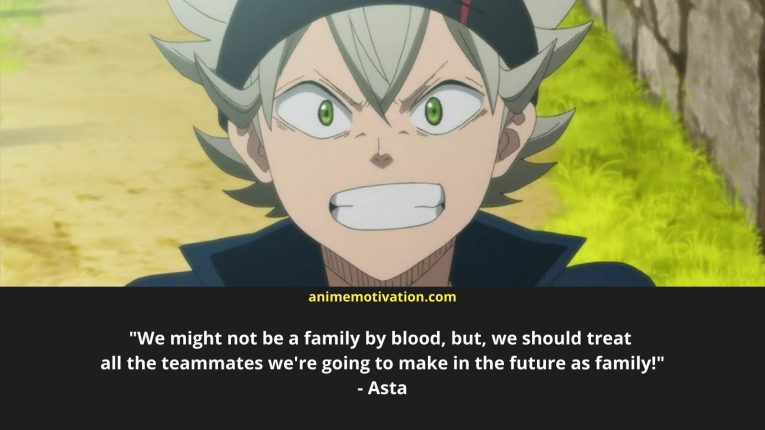 black clover wallpaper quotes 6