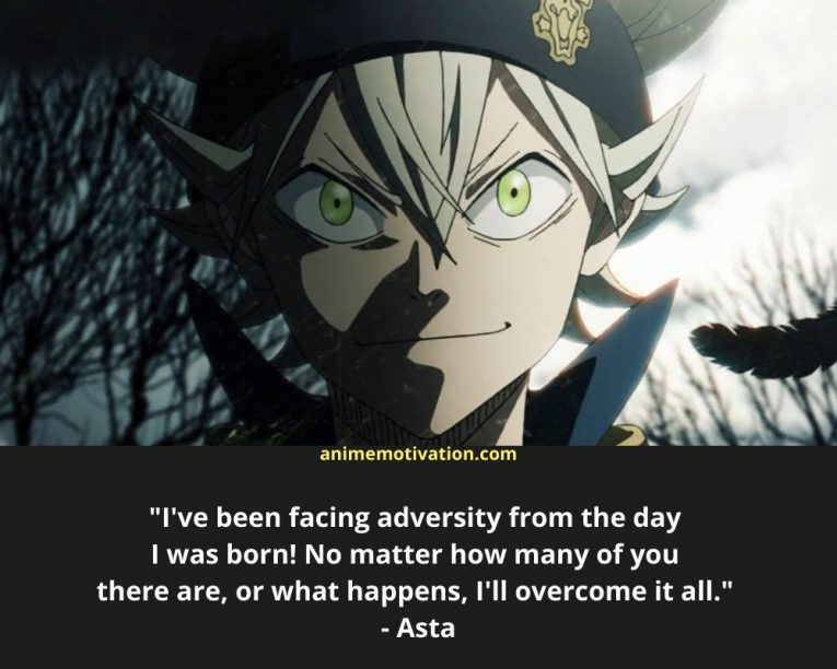 black clover wallpaper quotes mobile 10