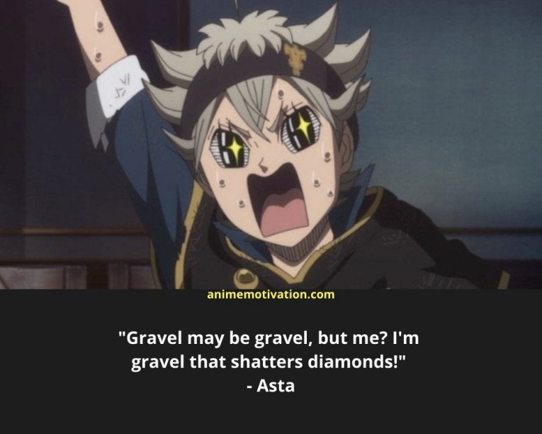 black clover wallpaper quotes mobile 5
