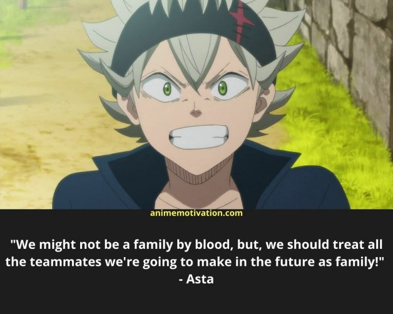 black clover wallpaper quotes mobile 6